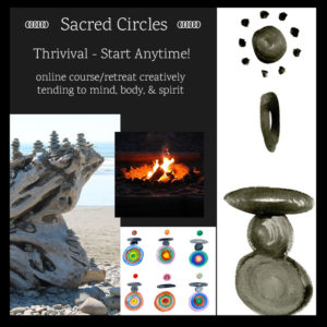sacredcircleonsitepromosquare