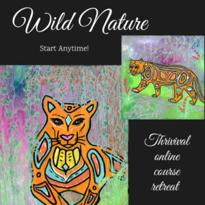 wildnatureinstasquarepromo