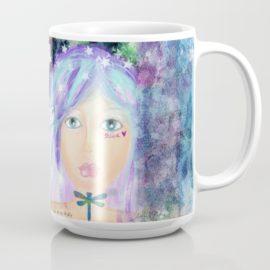 Museful Mugs