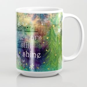 the-stars-still-shine-day-and-night-mugs (3)