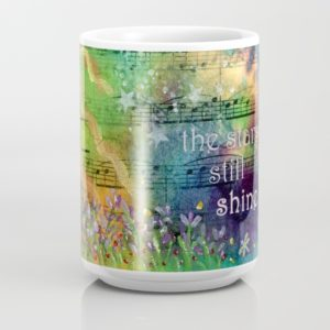 the-stars-still-shine-day-and-night-mugs (5)