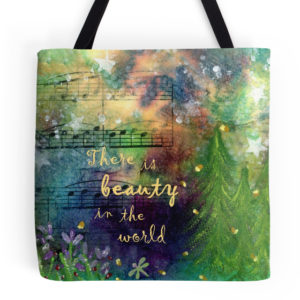 beautyworldtote2