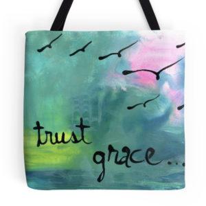 trustgracetote