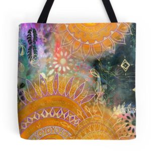 sunrisetote