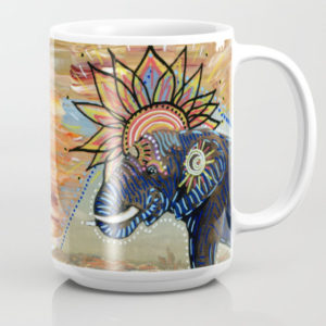 purelightelephantmug3